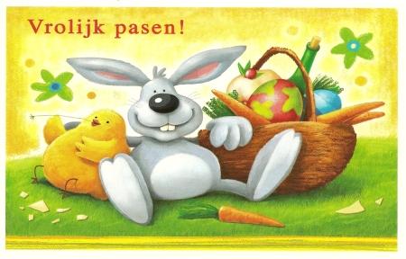 pasen_vrolijk_pasen