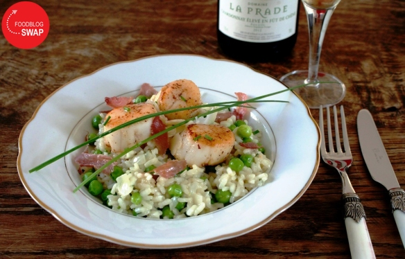 risotto%20met%20coquilles%204
