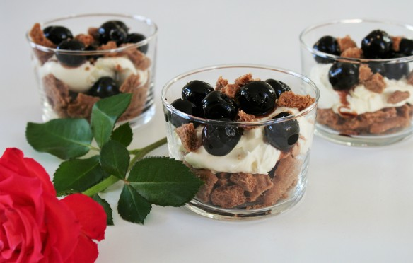 speculaas trifle 085 (2)
