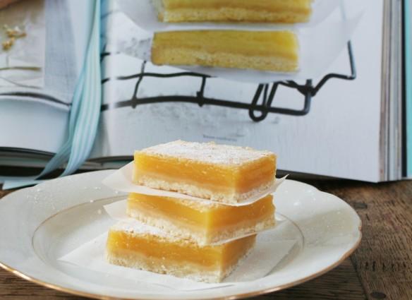 Lemoncurd carrés Donna Hay 035 (4)