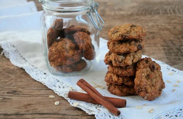 oatmeal witlof geitenkaas noot 068 (5)